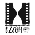 Bozen in 48h - Short film contest (Bild: , 18 Kilobyte, 261 x 261 pixel)