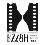 Bozen in 48h - Short film contest